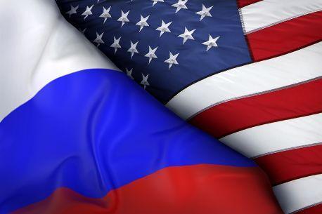 گفت وگوی هیات های روسیه و آمریکا در وین بر سر احیای برجام