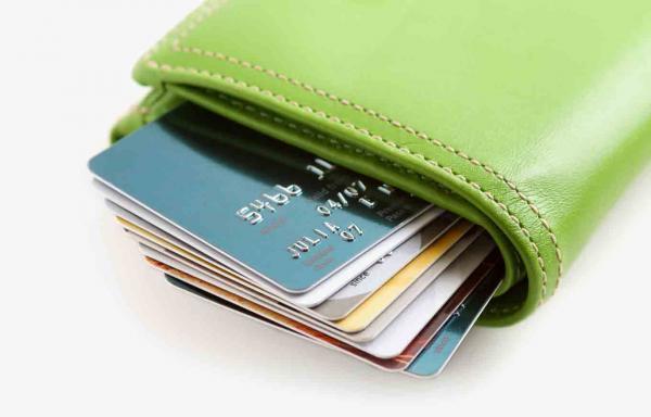 چند نفر کارت اعتباری سهام عدالت گرفتند؟