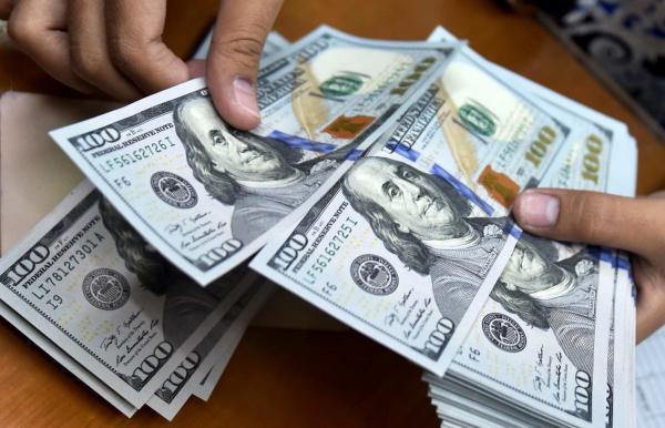 افزایش قیمت رسمی 30 ارز، نرخ 10 ارز ثابت ماند