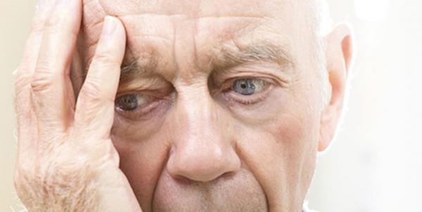 تمرینات ورزشی ممکن است از بیماری آلزایمر جلوگیری کند