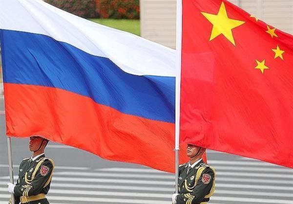نظامی بازنشسته آمریکا: ناتو در جنگ احتمالی علیه روسیه و چین قطعا شکست خواهد خورد