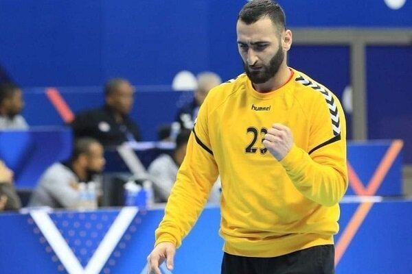 لژیونرهای ایرانی لیگ هندبال رومانی را با پیروزی شروع کردند