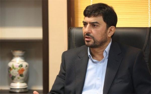 توضیح وزارت کشور درباره حقوق استاندار نو سیستان و بلوچستان