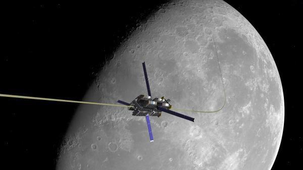 ناسا شرکت های توسعه دهنده پروژه آرتمیس را انتخاب کرد