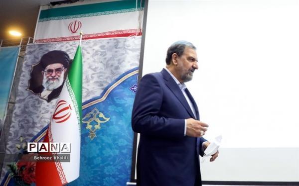 علی لندی شهید محسوب گردد