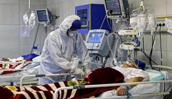 آمار کرونا در ایران 6 مهر 1400 ، 239 بیمار دیگرجان باختند