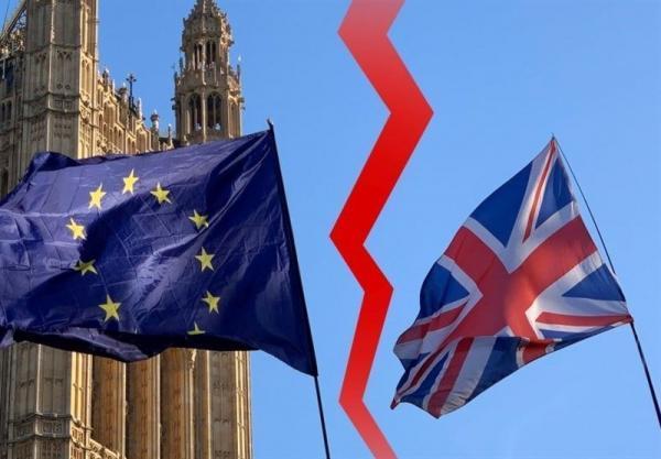 تور اروپا ارزان: شهروندان اروپایی برای ورود به انگلیس باید ویزای رسمی ارائه دهند